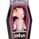 Mini Squeak Living Dead Dolls Mezco