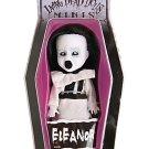 Mini Eleanor Living Dead Dolls Mezco
