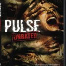 Pulse DVD Unrated / Widescreen Edition Kristen Bell