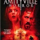The Amityville Horror (2005) DVD Ryan Reynolds