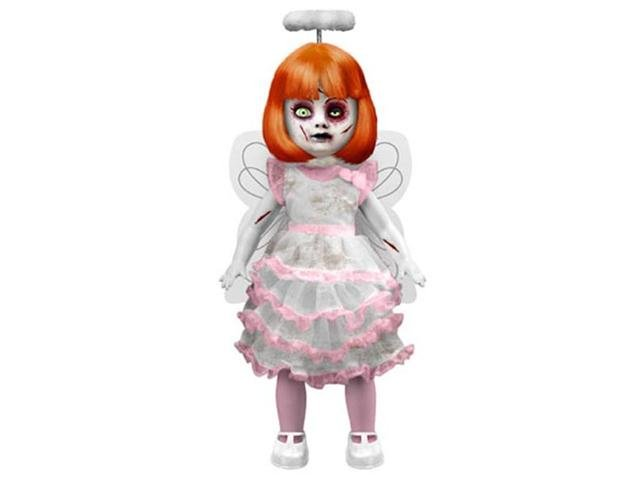 Living Dead Doll series 21 SUNDAY Things With Wings