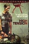 High Tension (DVD, 2005, Widescreen - Unrated)