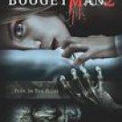 Boogeyman 2 (DVD, 2008)