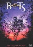 Bats: Human Harvest (DVD, 2008)