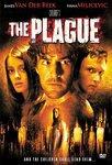 The Plague DVD, 2006