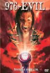 976-Evil DVD NEW  Stephen Geoffreys Director: Robert Englund
