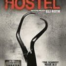 Hostel (DVD, 2006, Unrated Edition)
