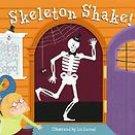 Skeleton Shake (2008, Hardcover) Book