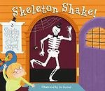 Skeleton Shake (2008, Hardcover) Book