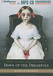 Dawn of the Dreadfuls by Steve Hockensmith (2010, Paperback)