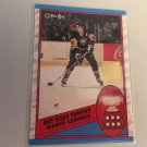 Mario Lemieux 2001/02 O-Pee-Chee Pittsburgh Penguins Lemieux INSERT Hockey Card #1 of 10