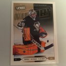 Marc Andre Fleury 2004/05 Upperdeck Victory Pittsburgh Penguins Hockey Card #156