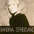 Barbra Streisand - All I Ask Of You Poster