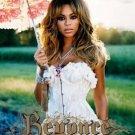 Beyoncè Knowles Poster