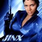 Die Another Day Movie Poster 2