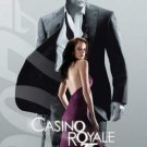 Casino Royale Movie Poster 5
