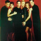 Friends TV Show Poster 6