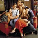 Friends TV Show Poster 9