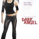 Dark Angel TV Show Poster
