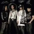 Tokio Hotel Poster