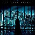 Batman - The Dark Knight Movie Poster 3
