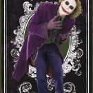 Batman - The Dark Knight : The Joker Movie Poster 8