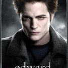 Twilight - Edward Movie Poster