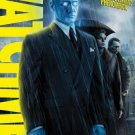 Watchmen - Jon Osterman / Dr. Manhattan Movie Poster