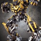 Transformers - Revenge Of The Fallen Movie Poster 5