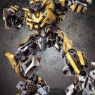 Transformers - Revenge Of The Fallen Movie Poster 5