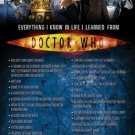 Doctor Who - TV Show Poster 5