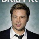 Brad Pitt Calendar 2010