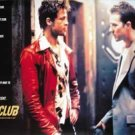 Fight Club - Rules Movie Poster