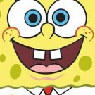 SpongeBob SquarePants TV Show Poster 2