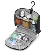Magellan's Mini Toiletry Kit    MTK022