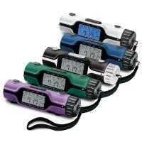 World Time Alarm Clock MAC247