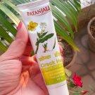 Patanjali 50gm Crack heal Cream Free Shipping