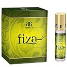 Arochem Fiza UniSex Oriental Attar Concentrated Arabian Perfume Oil 6ml + Shipp
