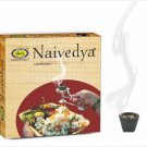 1 Box in 12 pic Naiveday Cycle Brand Cup Sambrani Hindu Puja meditation Yoga