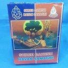 Religious Havan Samagri Pack of Herbs Hindu Puja Plate Rituals get rid of evils