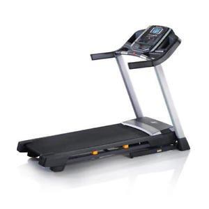 NordicTrack T 6.5Z Treadmill