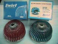 GReaddy Air Intake System MYR 650.00