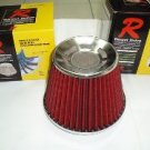 Spec R Corn Air Filter MYR 300.00