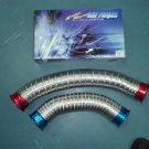 Air Induction Hose MYR 250.00