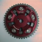 Cam Pully (Single Cam) MYR 700.00
