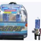 Halogen Bulb (2pcs) MYR 300.00