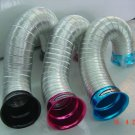 AROSPEED COOL AIR INTAKE HOSE KIT MYR 350.00
