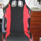 Racing Seat M6N MYR 1450.00