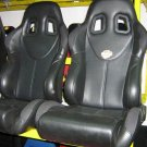 Leather Seat MYR 1400.00