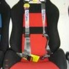 RECARO SPEED RED MYR 1500.00